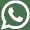 Delen met Whatsapp