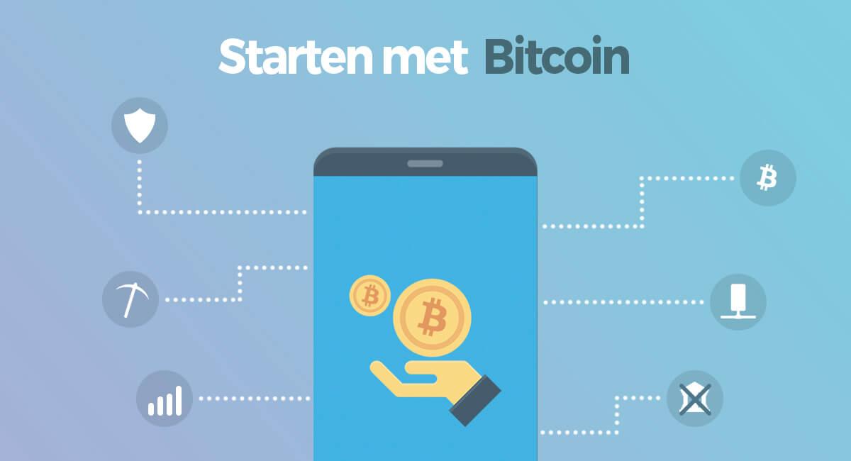 bitcoin algoritmică comercială bitcoin piața capului maxim