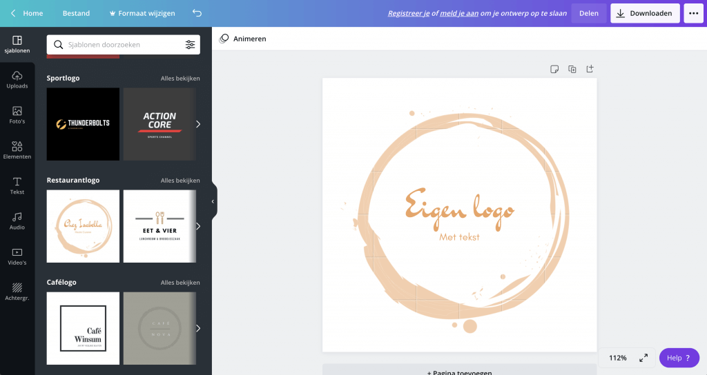 Canva eigen logo maken 2048x1088.png 2048w