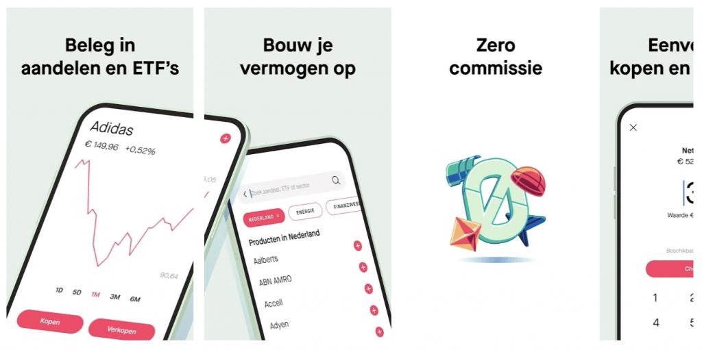 Bux Zero beleggen app.png 1306w