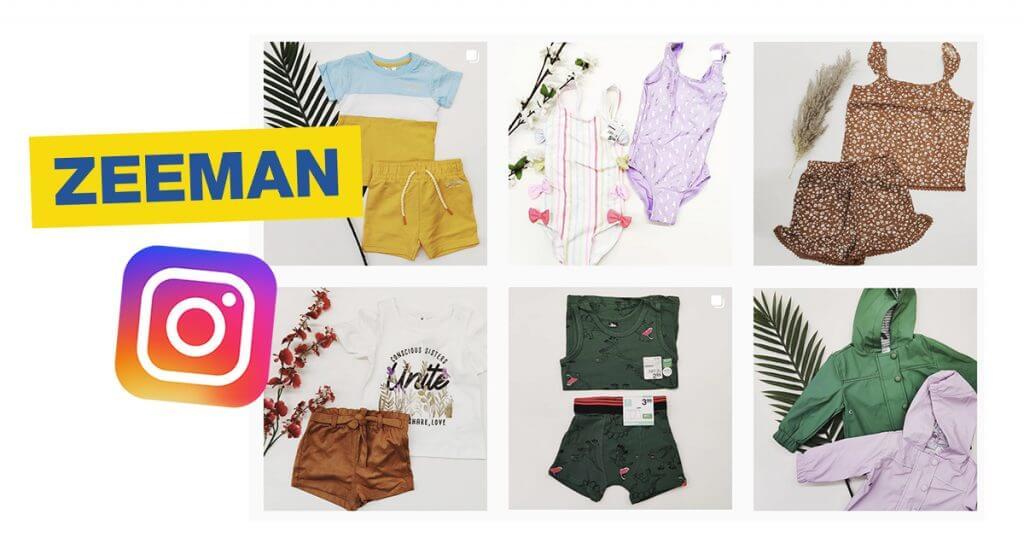 zeeman instagram kleding kopen 1024x555