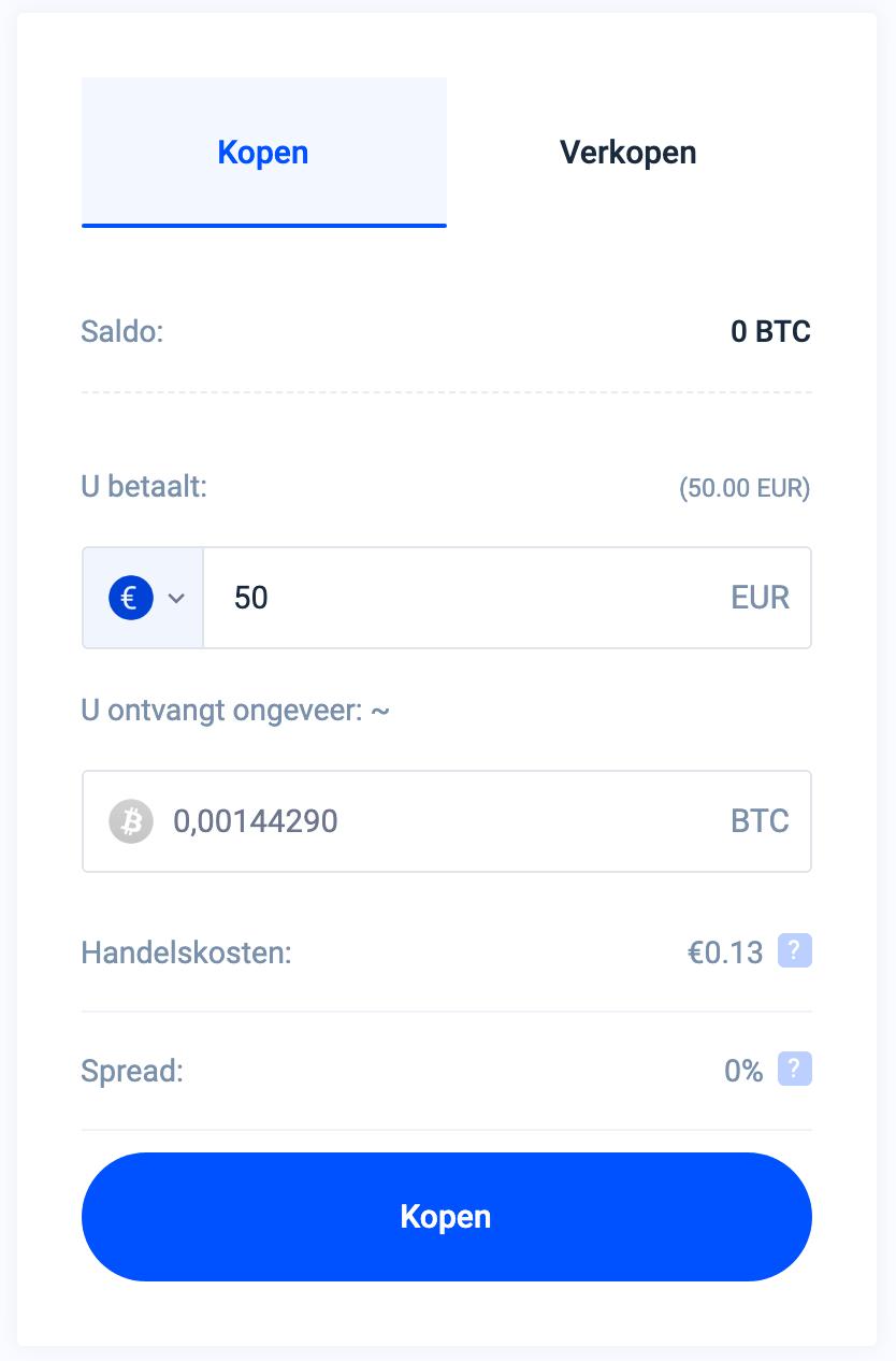 bitvavo bitcoin kopen 768x1166.png 768w