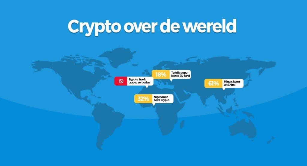 landen crypto 1024x555