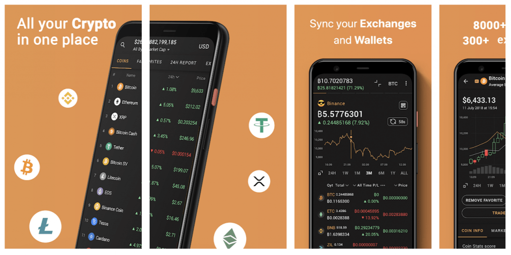 Coinstats crypto app.png 1298w